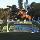 Concurso Internacional de Saltos do Estoril - CSI/5*