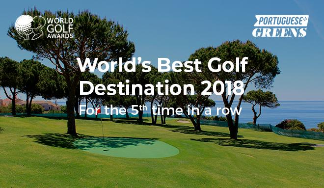golf dating uk websteder speed dating atlanta 40+