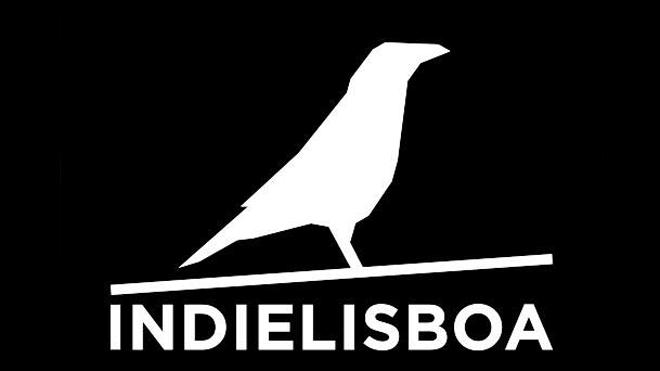 Indie Lisboa - Festival Internacional de Cinema Independente