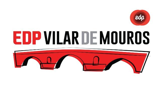 EDP Vilar de Mouros Festival