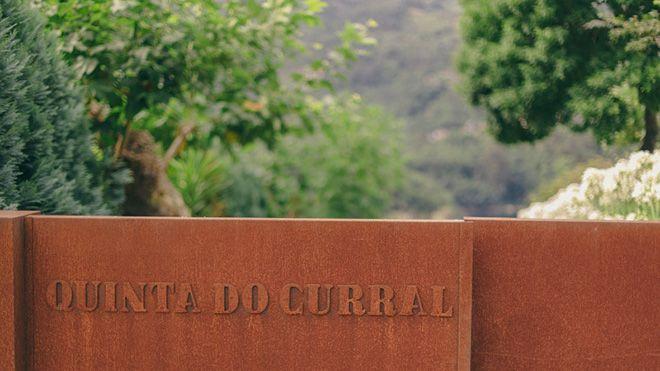 Villas do Agrinho - Casa do Curral Place: Valdosende Photo: Villas do Agrinho - Casa do Curral