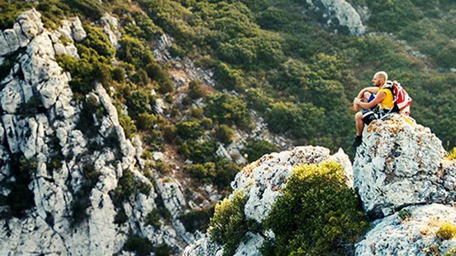 Azimuthprecision Local: Azeitão Foto: Azimuthprecision