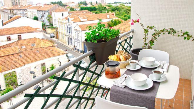 Casa São Sebastião&#10Plaats: Aveiro&#10Foto: Casa São Sebastião