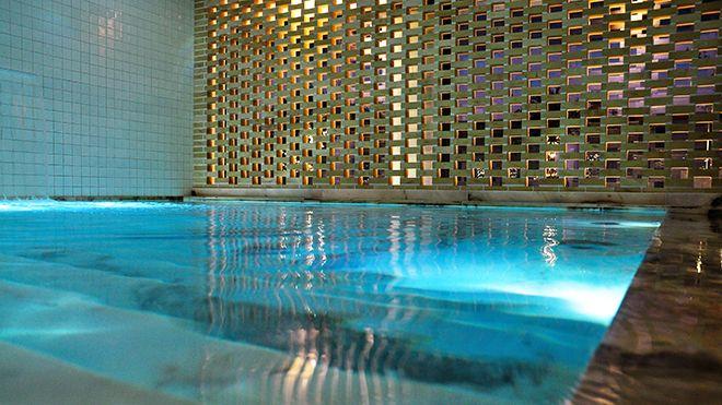 Evora Olive Hotel Foto: Evora Olive Hotel