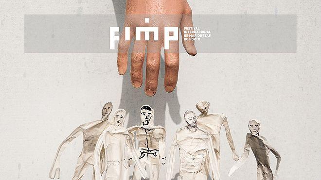 FIMP 2015