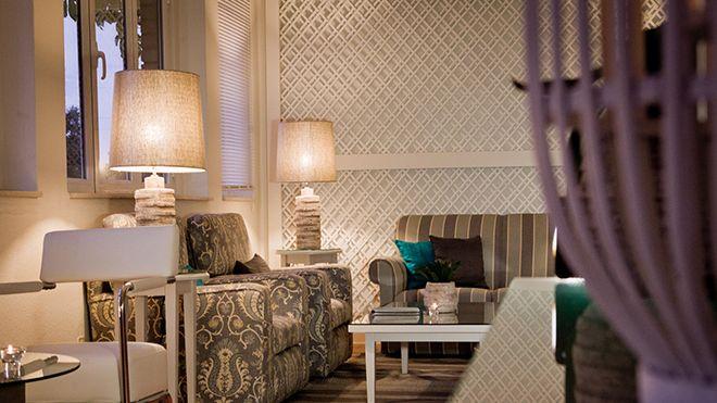 SL Hotel Santa Luzia&#10Local: Elvas&#10Foto: SL Hotel Santa Luzia