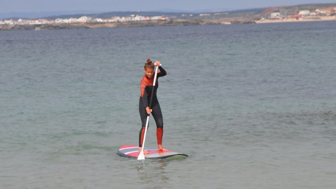 Go4surf Portugal  Luogo: Peniche Photo: Go4surf Portugal