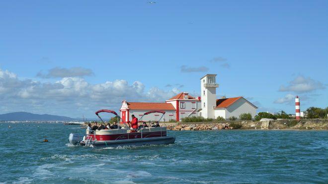 Islands4You Local: Algarve