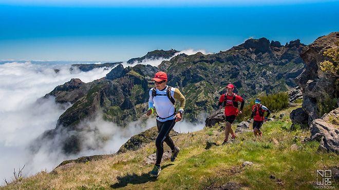 Madeira Trail Tours&#10Local: Camâra de Lobos / Madeira&#10Foto: Madeira Trail Tours