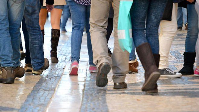 Monlisbonne Local: Lisboa Foto: Monlisbonne