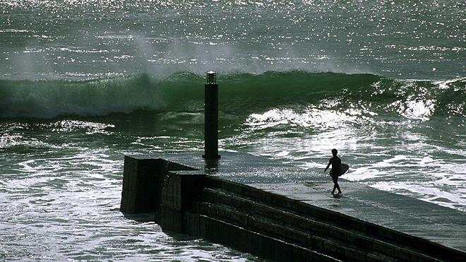 Cascais&#10場所: Cascais&#10写真: Rui Cunha