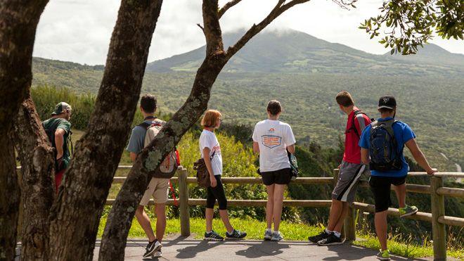 Ourisland&#10Local: Horta / Açores&#10Foto: Ourisland