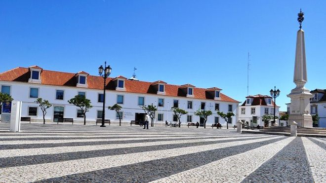 OutdoorsAlgarve&#10Local: Vila Real de Santo António&#10Foto: OutdoorsAlgarve