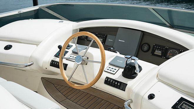 Skipper Portugal Foto: Skipper Portugal