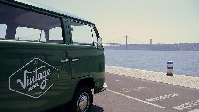 Vintage Tours Portugal&#10Local: Ericeira&#10Foto: Vintage Tours Portugal