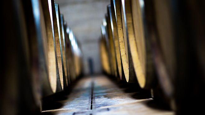 Wonderful-Wine&#10Local: Cascais&#10Foto: Wonderful-Wine