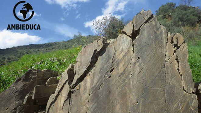 Ambieduca Lugar Figueira de Castelo Rodrigo Foto: Ambieduca