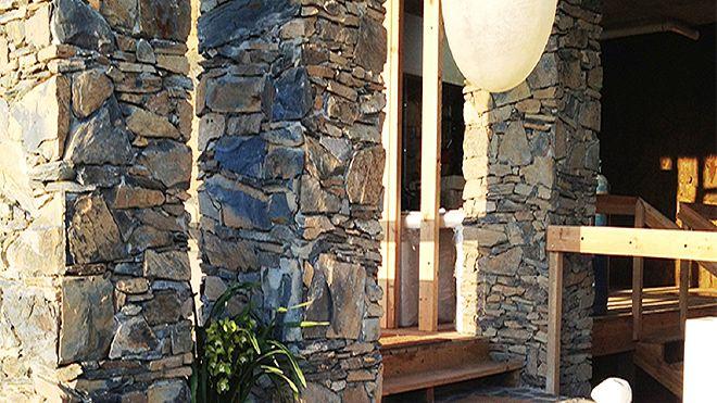 Casa do Tenente Place: Sertã Photo: Casa do Tenente