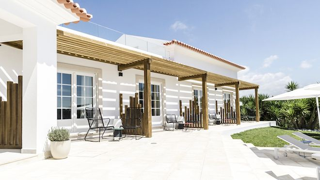 Foto: emcasa GUESTHOUSE