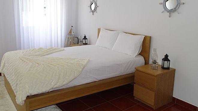 Place: Vila do Conde Photo: Balada dos Mares Vila