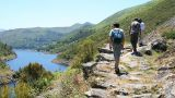 Portugal Green Walks&#10Lugar Braga&#10Foto: Portugal Green Walks