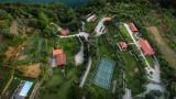 Villas do Agrinho - Casa do Curral Plaats: Valdosende Foto: Villas do Agrinho - Casa do Curral