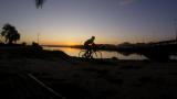 12 estradas Photo: 12 estradas - Portugal cycling tours