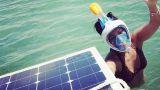 Solar Moves&#10Local: Vila Nova de Cacela&#10Foto: Solar Moves