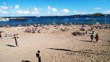 Praia Grande - Praia da Vitória