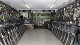 Abilio Bikes_Passeio Ecovia Foto: Abilio Bikes