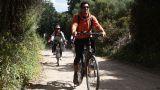 Abilio Bikes_Passeio Ecovia Photo: Abilio Bikes