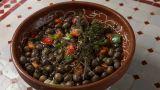 Taberna Al-Andaluz&#10Local: Reguengos de Monsaraz&#10Foto: Entidade Regional de Turismo do Alentejo