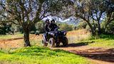 Algarve Riders Place: Albufeira Photo: Algarve Riders