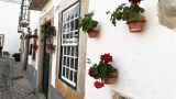 Algarve Treasures Place: Faro Photo: Algarve Treasures