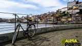 AlmaAtPorto Place: Porto Photo: AlmaAtPorto