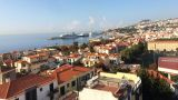 Ort: Funchal / Madeira Foto: Apt. Downtown 2