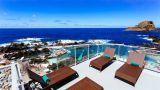 Aqua Natura Madeira Hotel&#10Local: Porto Moniz&#10Foto: Aqua Natura Madeira Hotel