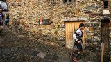Associação Abutrica &#10地方: Miranda do Corvo&#10照片: Associação Abutrica