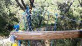 Alqueva Natura&#10Local: Setúbal&#10Foto: Alqueva Natura