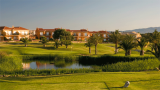 Boavista Golf & Spa Resort&#10Local: Lagos