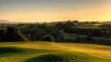 Boavista Golf & Spa Resort 場所: Lagos