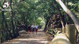 Boca do Lobo - Desporto e Aventura Place: Sever do Vouga Photo: Boca do Lobo