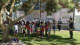 Centro de Interpretação da Batalha do Vimeiro&#10Local: Lourinhã&#10Foto: Câmara Municipal da Lourinhã