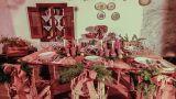 Cabeça Aldeia Natal