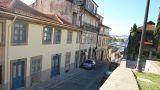 Luogo: Porto Photo: Casa dos Guindais