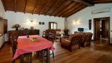 Casa Brigitte _ Quinta do Sobral