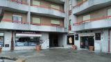 &#10Local: Bragança&#10Foto: Chez Gorete