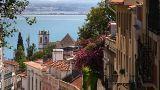 Lisboa 照片: ATL - Turismo de Lisboa