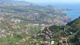 Conny & Ve Tours Place: Madeira Photo: Conny & Ve Tours
