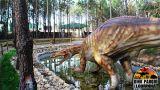 Dino Parque Lourinhã&#10Local: Lourinhã